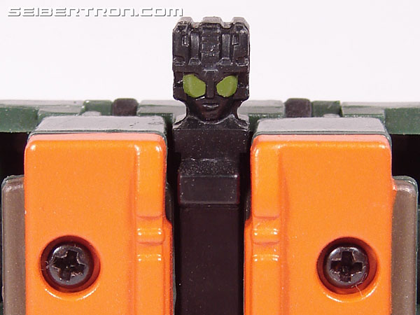 Transformers Robots In Disguise Rollbar (Greenjeeper) (Image #48 of 76)