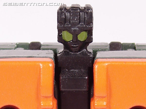 Transformers Robots In Disguise Rollbar (Greenjeeper) (Image #49 of 76)