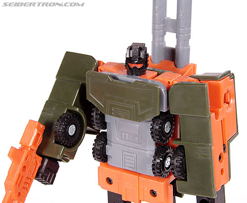 Transformers Robots In Disguise Mega-Octane (Dolrailer) (Image #56 of 85)