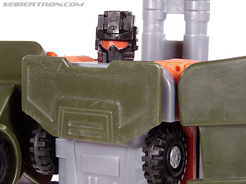 Transformers Robots In Disguise Mega-Octane (Dolrailer) (Image #60 of 85)