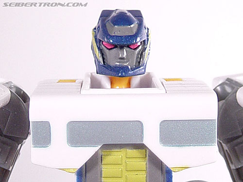 Transformers Robots In Disguise Midnight Express (J-4) (Image #38 of 61)
