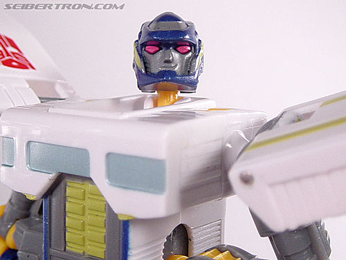 Transformers Robots In Disguise Midnight Express (J-4) (Image #50 of 61)