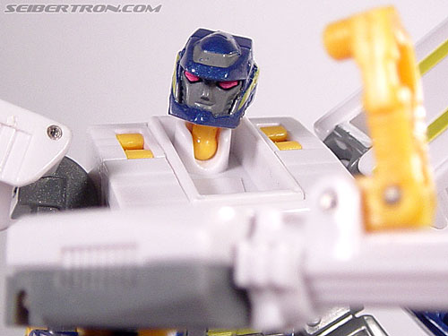 Transformers Robots In Disguise Midnight Express (J-4) (Image #54 of 61)