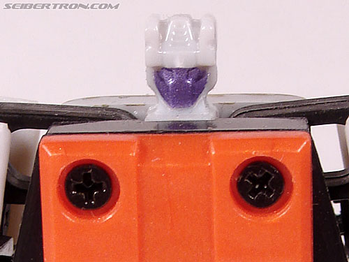 Robots In Disguise Shuttler gallery