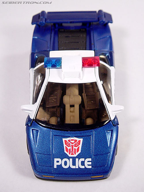 Transformers Robots In Disguise Prowl (Mach Alert) (Image #7 of 55)