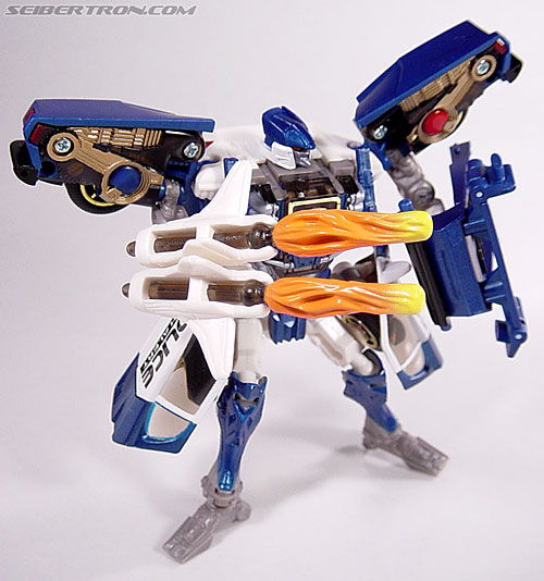 Transformers Robots In Disguise Prowl (Mach Alert) (Image #47 of 55)