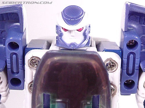 Robots In Disguise J-5 gallery