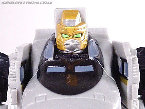 Robots In Disguise J-7 gallery