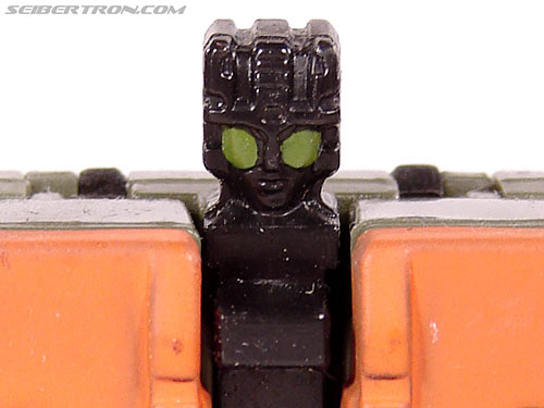 Transformers Robots In Disguise Rollbar (Greenjeeper) (Image #35 of 64)
