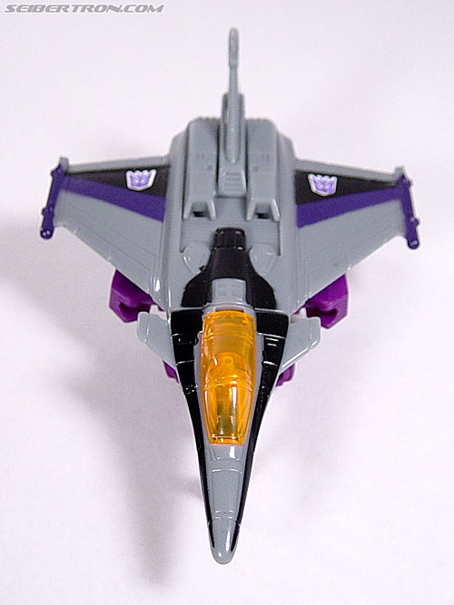 Transformers Robots In Disguise Skyfire (Image #2 of 46)
