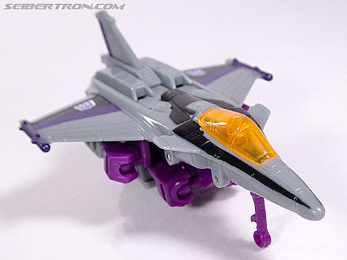 Transformers Robots In Disguise Skyfire (Image #4 of 46)