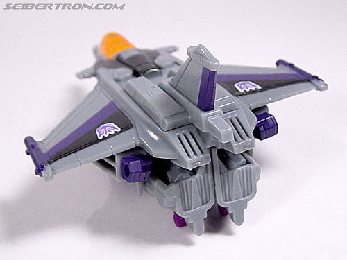 Transformers Robots In Disguise Skyfire (Image #8 of 46)