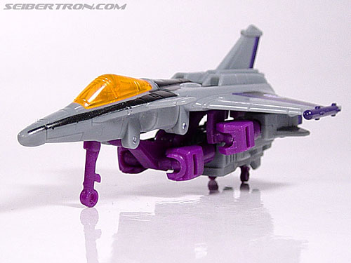Transformers Robots In Disguise Skyfire (Image #11 of 46)