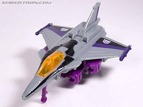 Transformers Robots In Disguise Skyfire (Image #13 of 46)