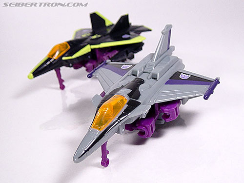 Transformers Robots In Disguise Skyfire (Image #15 of 46)