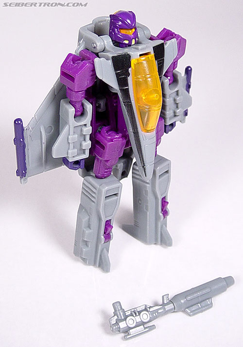 Transformers Robots In Disguise Skyfire (Image #21 of 46)
