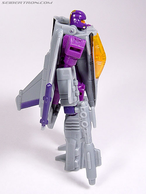Transformers Robots In Disguise Skyfire (Image #22 of 46)