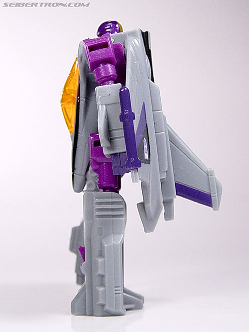 Transformers Robots In Disguise Skyfire (Image #26 of 46)