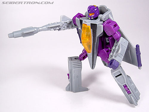 Transformers Robots In Disguise Skyfire (Image #27 of 46)