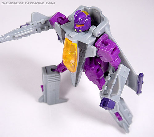 Transformers Robots In Disguise Skyfire (Image #28 of 46)
