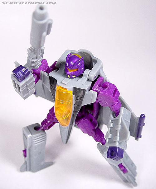 Transformers Robots In Disguise Skyfire (Image #29 of 46)