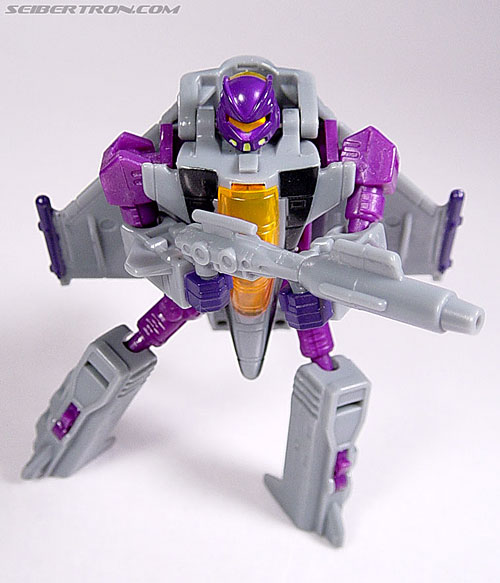 Transformers Robots In Disguise Skyfire (Image #37 of 46)