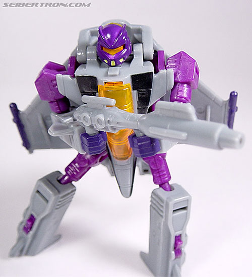 Transformers Robots In Disguise Skyfire (Image #38 of 46)