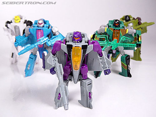 Transformers Robots In Disguise Skyfire (Image #43 of 46)