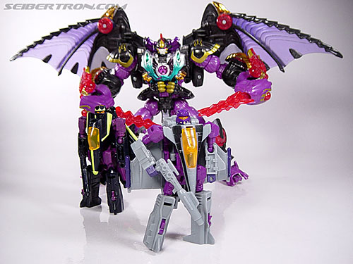 Transformers Robots In Disguise Skyfire (Image #45 of 46)