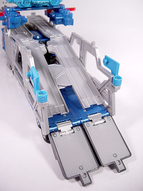 Transformers Robots In Disguise Ultra Magnus (God Magnus) (Image #20 of 102)