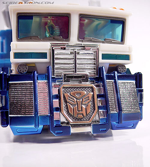 Transformers Robots In Disguise Ultra Magnus (God Magnus) (Image #39 of 102)