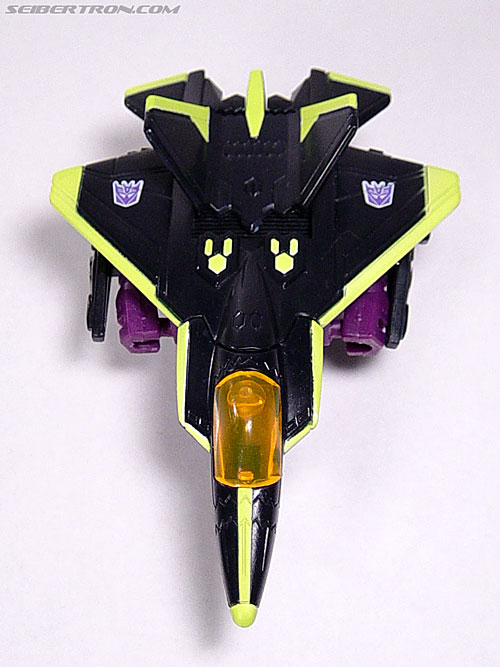 Transformers Robots In Disguise Wind Sheer (Image #3 of 38)