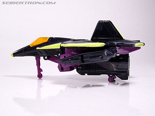 Transformers Robots In Disguise Wind Sheer (Image #9 of 38)