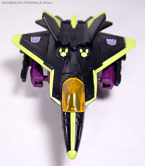 Transformers Robots In Disguise Wind Sheer (Image #11 of 38)
