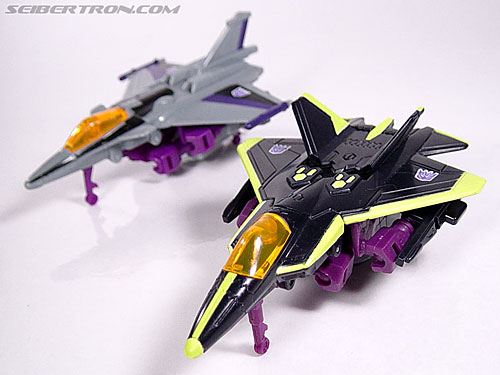 Transformers Robots In Disguise Wind Sheer (Image #13 of 38)