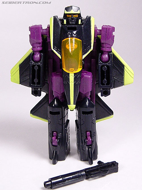 Transformers Robots In Disguise Wind Sheer (Image #15 of 38)