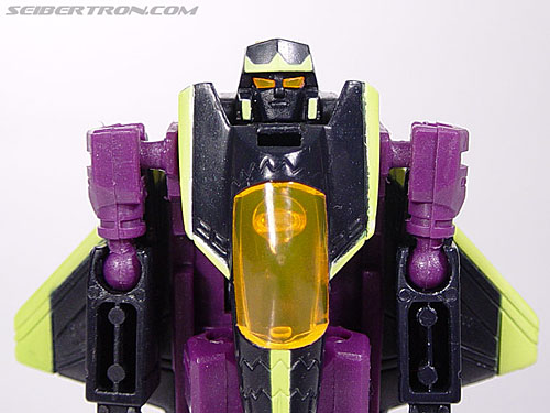 Transformers Robots In Disguise Wind Sheer (Image #16 of 38)