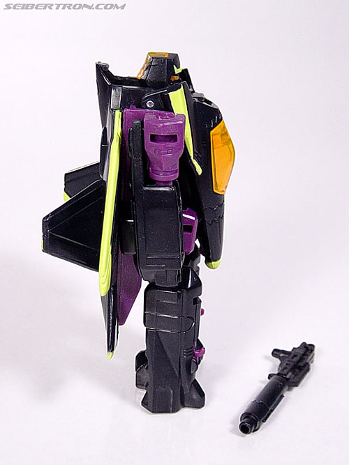 Transformers Robots In Disguise Wind Sheer (Image #19 of 38)