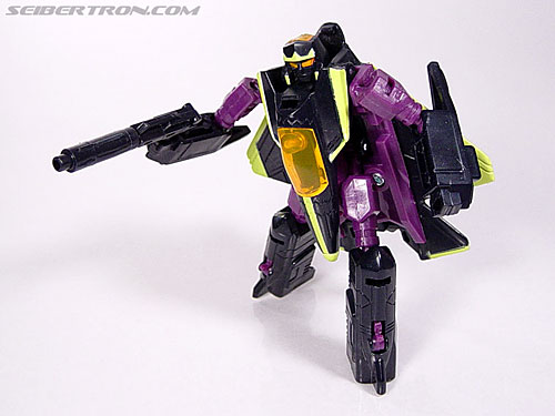 Transformers Robots In Disguise Wind Sheer (Image #24 of 38)