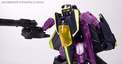 Transformers Robots In Disguise Wind Sheer (Image #25 of 38)