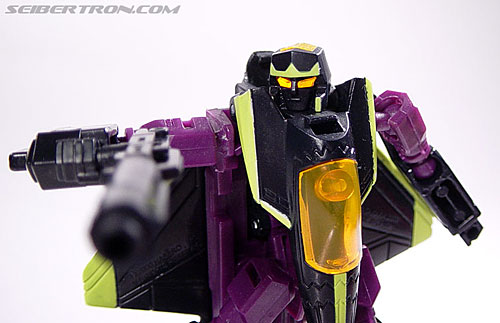 Transformers Robots In Disguise Wind Sheer (Image #26 of 38)