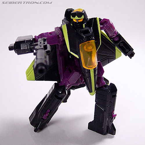 Transformers Robots In Disguise Wind Sheer (Image #28 of 38)