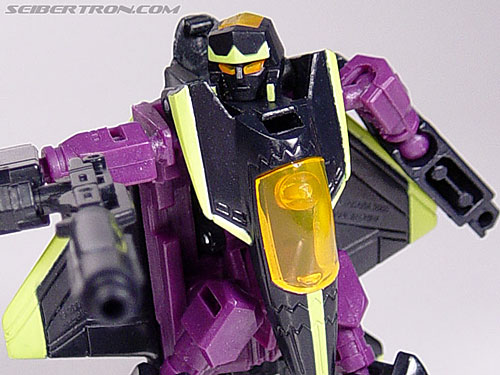 Transformers Robots In Disguise Wind Sheer (Image #30 of 38)