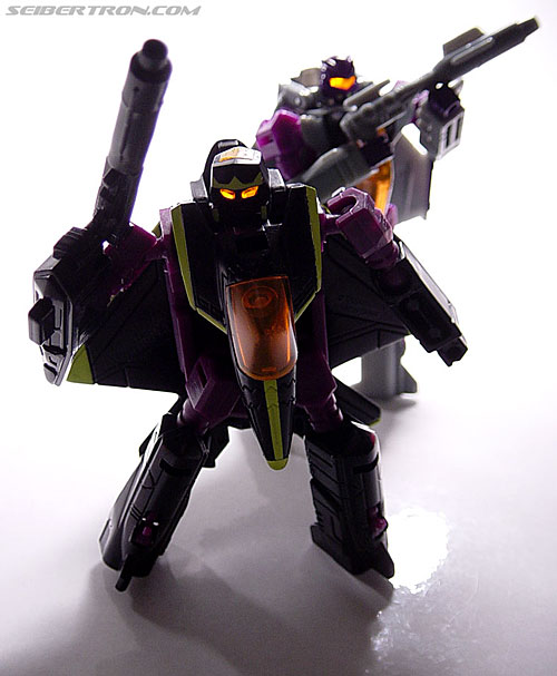 Transformers Robots In Disguise Wind Sheer (Image #32 of 38)