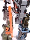 Robots In Disguise Ruination - Image #44 of 87