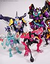 Robots In Disguise Sky-Byte - Image #99 of 105