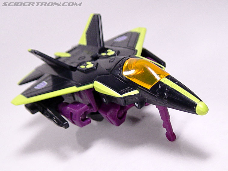Transformers Robots In Disguise Wind Sheer (Image #4 of 38)