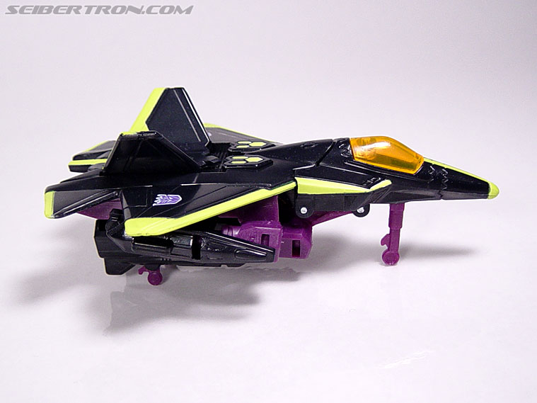 Transformers Robots In Disguise Wind Sheer (Image #5 of 38)