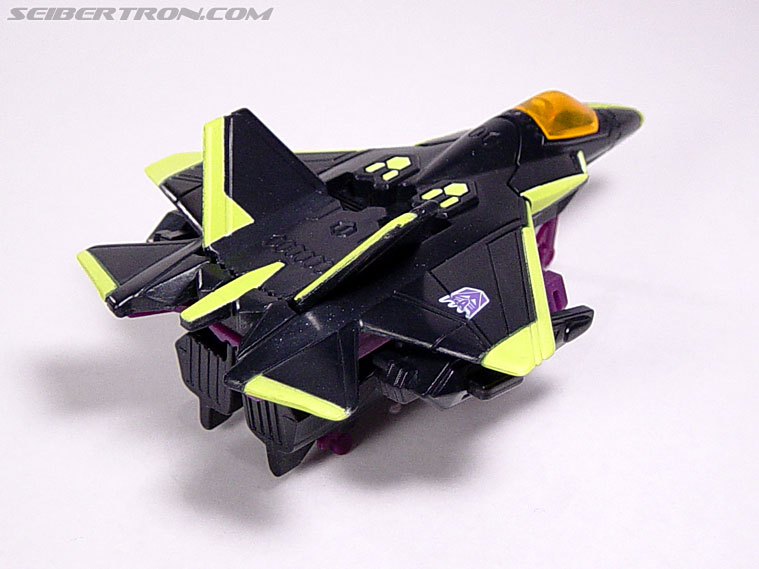 Transformers Robots In Disguise Wind Sheer (Image #6 of 38)