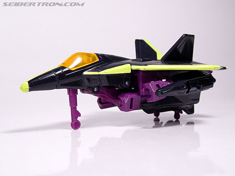 Transformers Robots In Disguise Wind Sheer (Image #10 of 38)